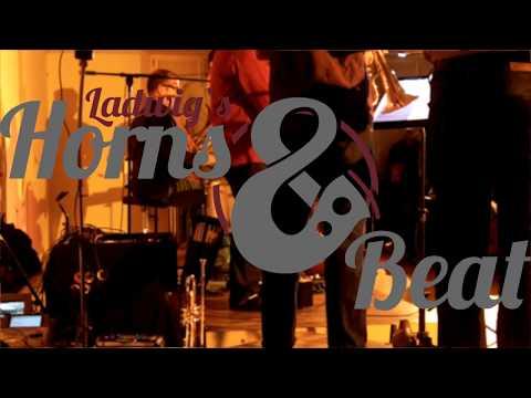Ladwig's HORNS & BEAT LIVE im Astoria-Saal Konstanz (3)
