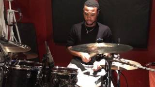 Migos | Bad and Boujee Drum Cover