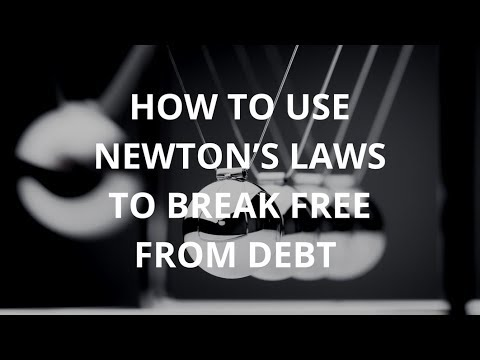 debt free speech This proposal seeks to avoid debt-free money causing inflation [9] [10] [11] the issuance of social credit – debt-free or pure money issued directly from the treasury – rather than the sourcing of fresh money from a central bank in the form of interest-bearing bonds.