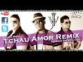 Tchau Amor Rmx - Junior DuZ CariocaS feat Haitian Lucky Clip Oficial fULL HD