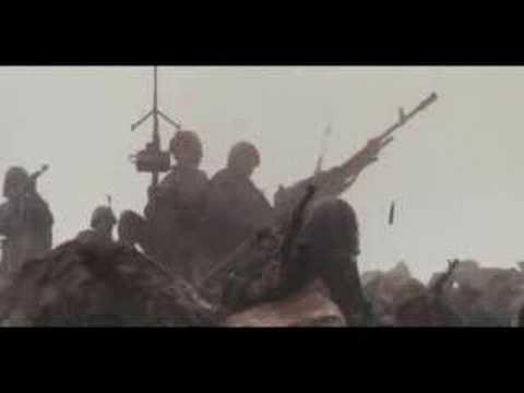 тимур муцураев русский солдат аккорды