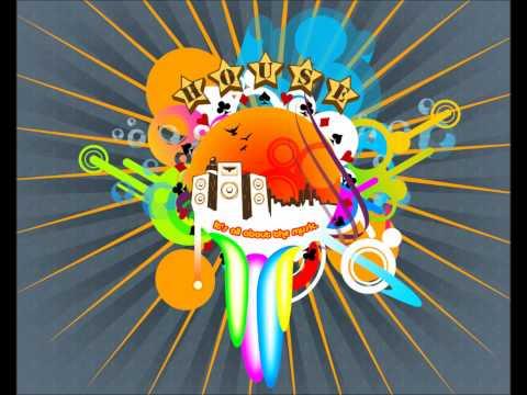 Ashford & Simpson - It Seems To Hang On (DJ Spen Edit)