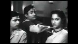 Hai Apna Dil To Awara -Hemant Kumar Tribute By SK Berry