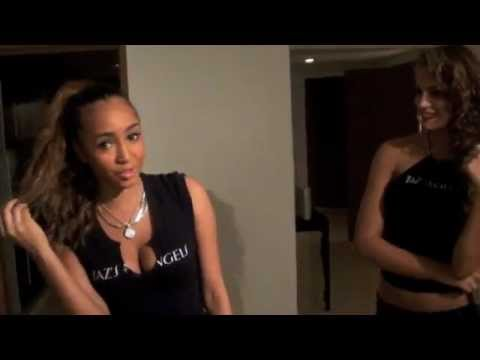 female escort listings southafrica
