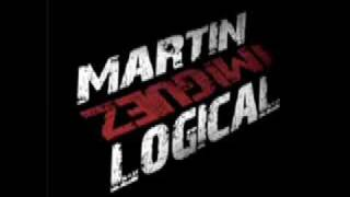 "Martin Miguez - ""Logical"" // Autist.records"