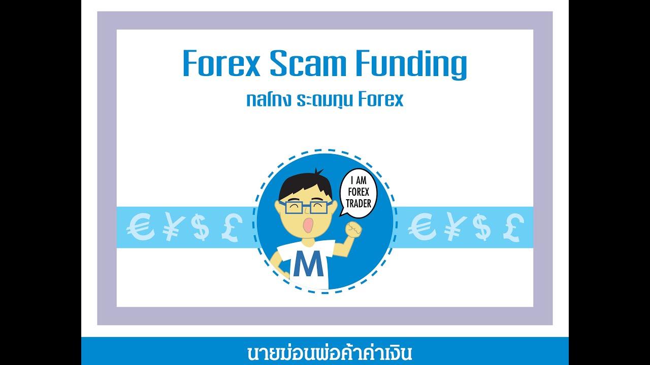 Www.wa-forex.com login