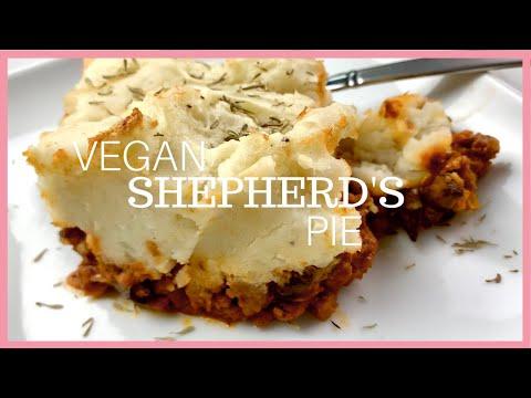 homemade-shepherd's-pie-|-easy-vegan-recipe