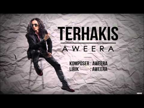Aweera - Terhakis First Version