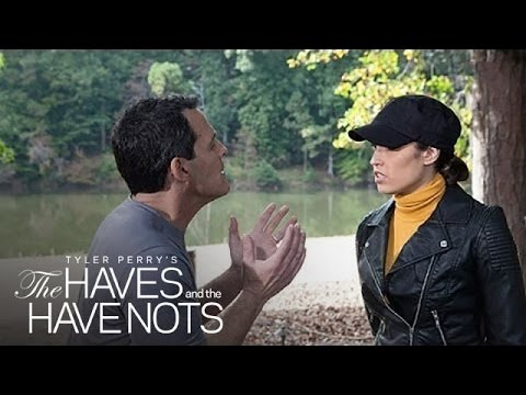 Amanda's Revenge  Tyler Perry's The Haves and the Have Nots  Oprah Winfrey Network