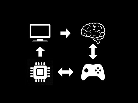 UX without UI — Creating User Experiences in Action Games