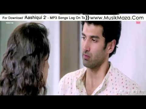 asiqee2 mp3 songs