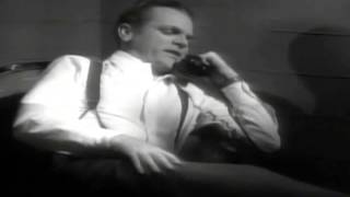 Something To Sing About 1937 Movie Trailer