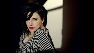 Турецкий хит песня 2018  ДЖейлан Ертем - Залым (2018)