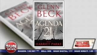 Global control starts with Agenda 21 - Part II