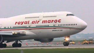 ما معنى غلق المجال الجوي و ما الفائدة منه و ما هو رد السلطات المغربية؟