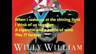 Willy William Feat Cris Cab PARIS Lyrics.mp3