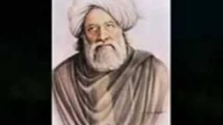 kalam baba bulle shah_ qawali _ yaar da makan - YouTube.flv