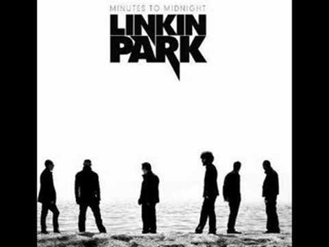 Linkin Park Minutes to Midnight - Songs