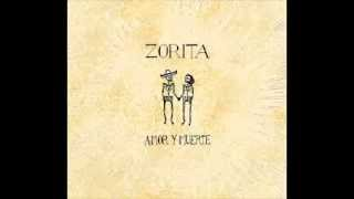 Zorita - Dance Me To The End of Love