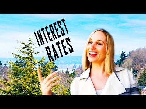 how-fun-it-is-to-talk-about-interest-rates