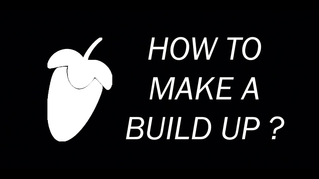 how to build a track up in reason10 youtube