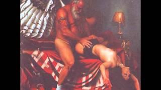 Neruda - Zajatci Testosteronu