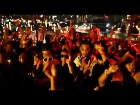 No Hands (Music Video)- Waka Flocka Flame Ft. Wale & Roscoe Dash + Lyrics