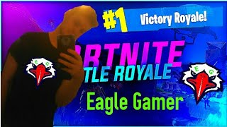 Worst Fortnite Player !? | 180+ WINS  3100+ KILLS!! Playing With Subs!!  (Interactive Streamer){PS4}