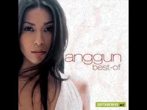 ANGGUN - Mimpi (NEW VERSION)
