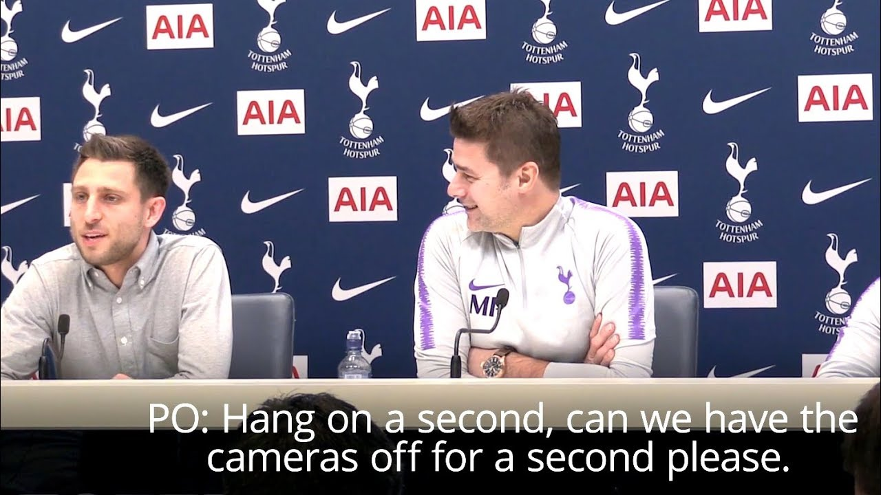 reporter-stopped-from-asking-pochettino-about-manchester-united-job