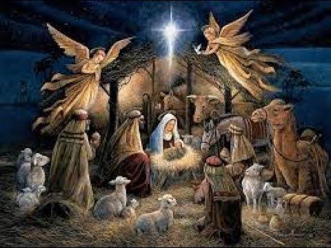 Mubarak Ho|Christmas Songs mp3 in Hindi|New Hindi Christmas Songs 2017|Christmas Songs in Hindi mp3