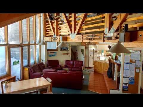 Aardvark Alpine Lodge | Higgi Drive, 3741 Mount Hotham, Australia | AZ Hotels