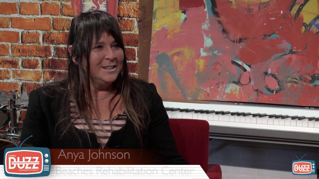 Anya Johnson