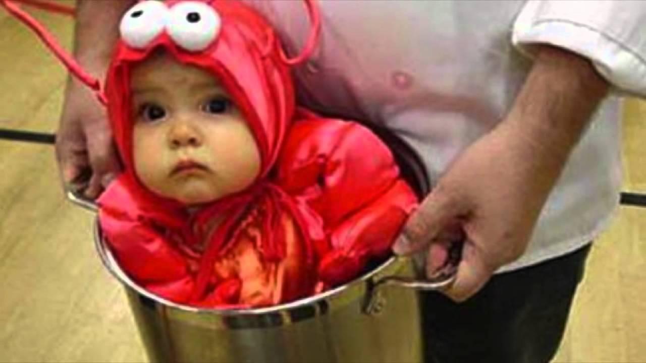 world's worst halloween costumes - youtube