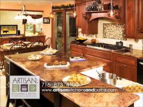 Kitchens Baths In Buffalo Ny