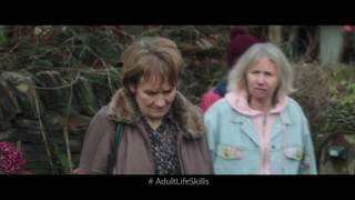 Why women want a Neanderthal man - Adult Life Skills film clip