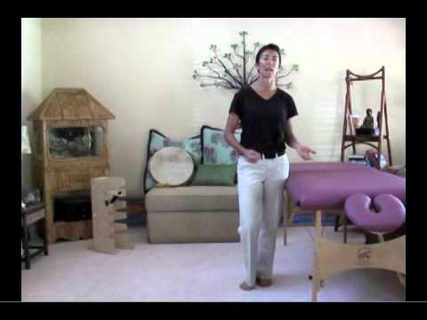 Body and Soul Massage Wellness Center Palm Beach Gardens - For muscle and back pain relief.