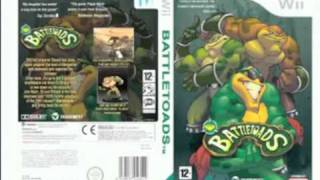 Gambar cover Pawn Stars Finally Catch on to Battletoads !