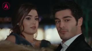 Romantic love story | by Junaid Ashgar | Sochta hoon ke woh kitne masoom the |
