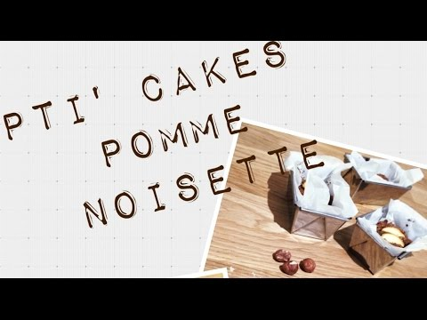 cake-pomme-noisette-sans-:-farine,-beurre,-huile,-sucre-raffiné,-gluten