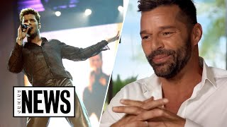 From Ricky Martin to Fat Joe: How Behind the Music Impacted Pop Culture | Genius News