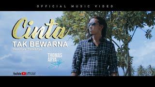 Download Lagu Malaysia Thomas Arya Cinta Tak Berwarna