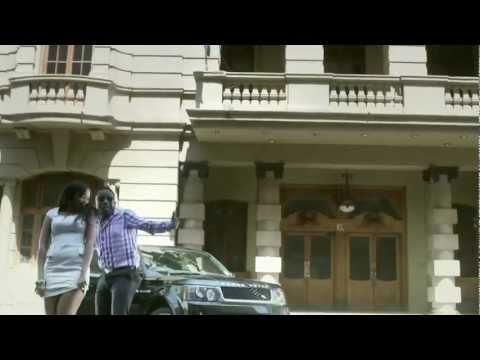 Duncan Mighty - Manuchim Soh [Official Video]
