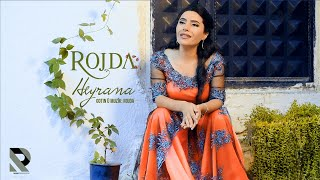 Rojda - Heyrana [Official Music Video]