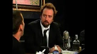 Steve-O Talks about Bam Margera Fucking Jessica Simpson