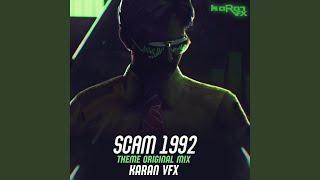Scam 1992 Theme Original Mix (Original Mix) Images