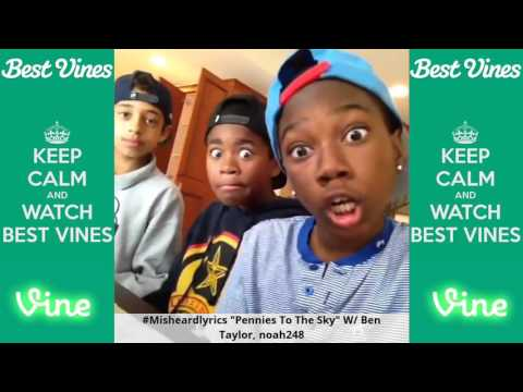Tayvion Power NEW Vine compilation 2015 (ALL VINES) - Best Vines 2015 Channel October HD ★