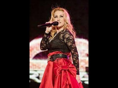 Ay Papacito - Alicia Vellarreal - Karaoke