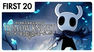 hollow knight voidheart edition metacritic