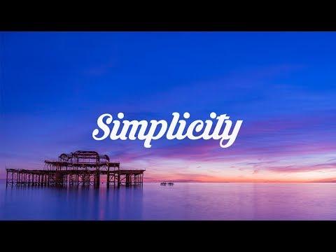 IAMDDB - Dripcity